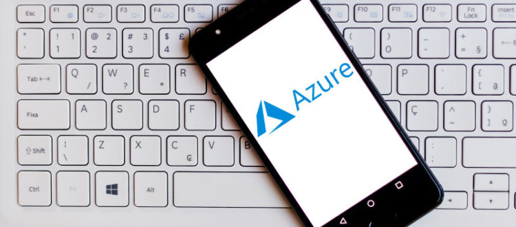 Why Modern Businesses Implement Microsoft Azure