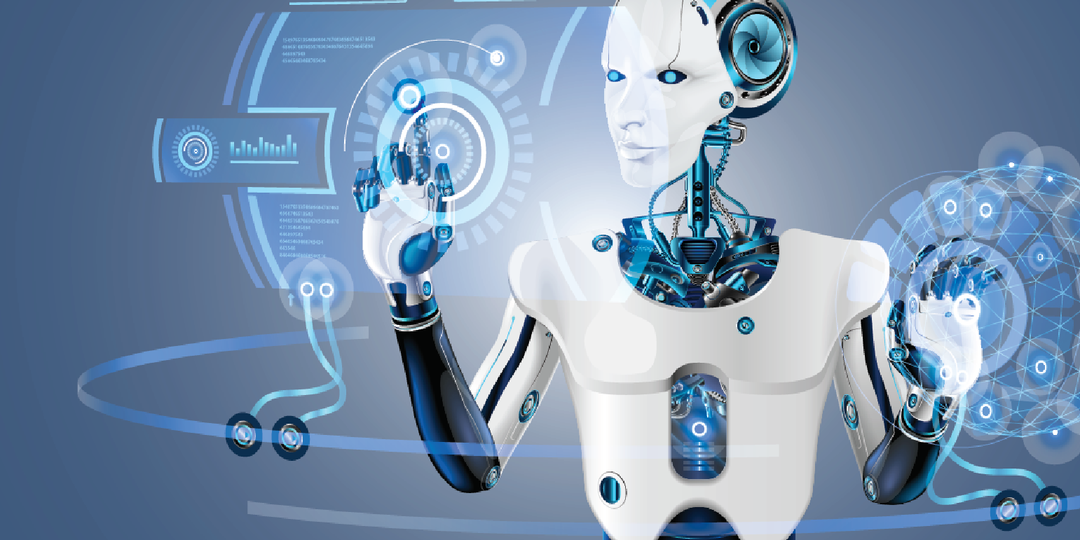 What Robotic Process Automation really means for Accountants